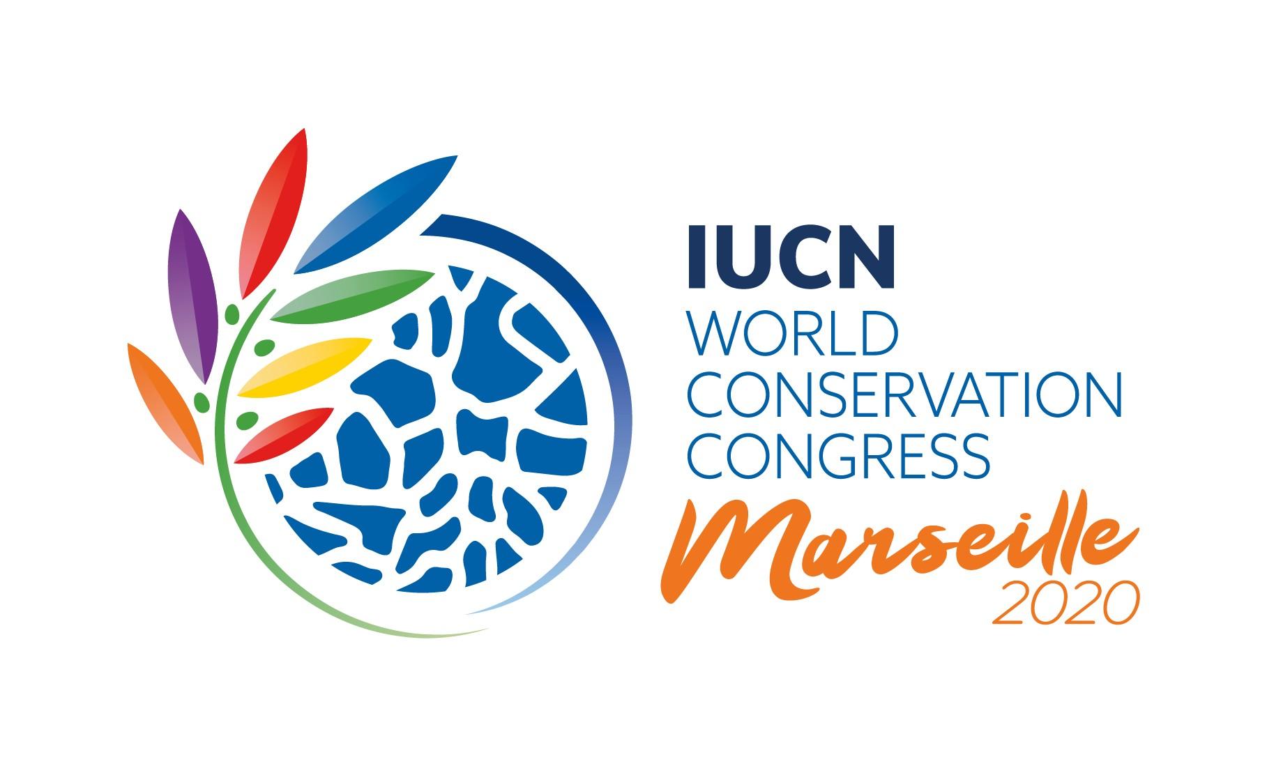 congress in