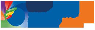 Congrès mondial de la nature de l'UICN 2020 | Congrès mondial de la nature  de l'UICN 2020
