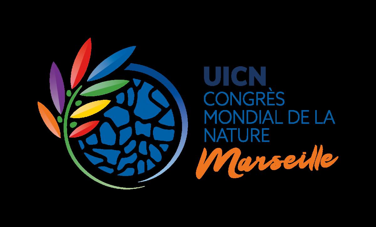 Le Congrès de l'UICN se conclut par un appel à une reprise post-pandémie fondée sur la nature